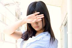 高野裕子 ブログインフルエンサーは大人のオモチャに興味津々