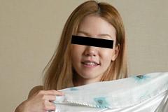 佐々木つぐみ AV製作会社のエッチなアンケートにスレンダーな素人娘のオマンコはビショ濡れ