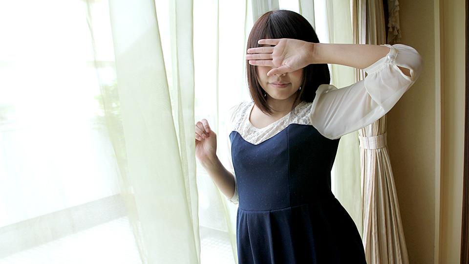 手を怪我した僕を優しく看病する友達をやっちゃいました 野本美奈