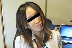 本橋司 制服時代 〜街で知り合った綺麗なスレンダー美人に制服を着替えてもらっちゃいました〜
