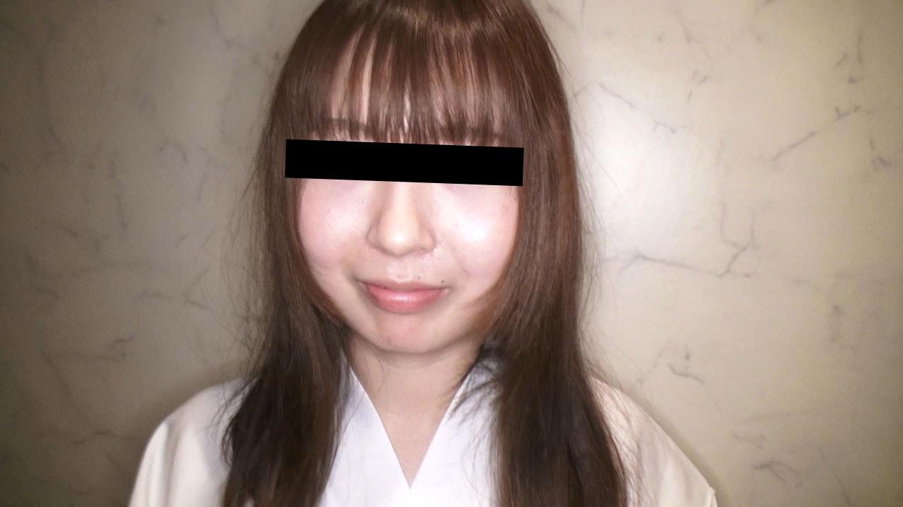 竹田しょうこ