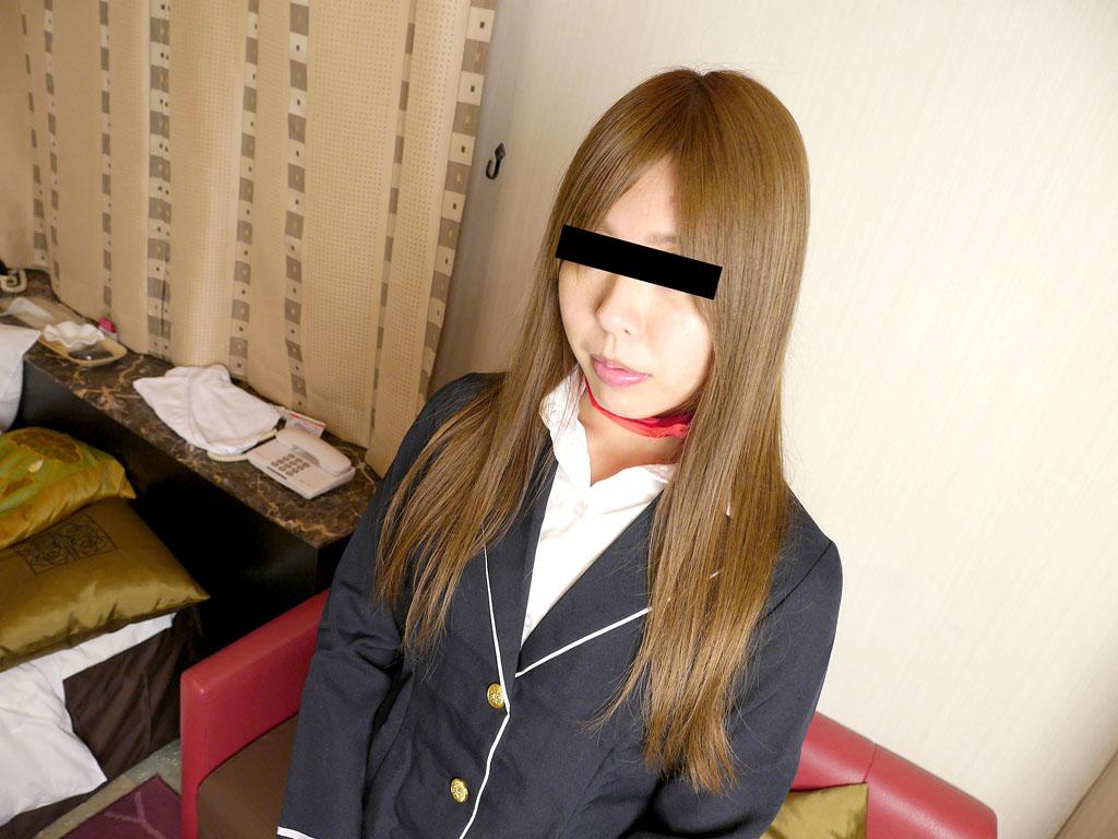 杉田たまき