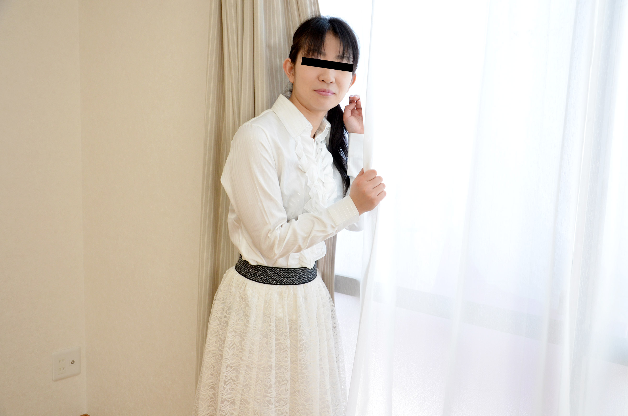天然むすめ:桜井舞