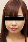 終わることのない喉姦セルフイラマチオ : 木内早苗