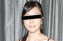 Natsumi Owada