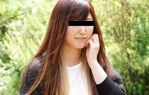 Amateur Ayako Ayata