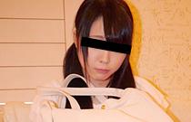 Saori Oshima