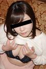 おんなのこのしくみ 〜恥ずかしさを超えてスケベリミッター解除しちゃいました〜 : 赤堀良子