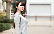 Amateur Yumi Ishida