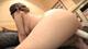 秘蔵マンコセレクション 〜ビラビラもこんなにしっとり〜...thumbnai11