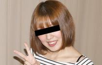 Hitomi Moriyama