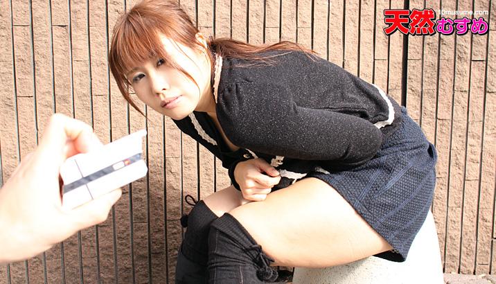 10Musume 011211_01 japan hd porn Eri Makino