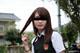 制服時代 〜 いつもノーブラで通学していました 〜...thumbnai2