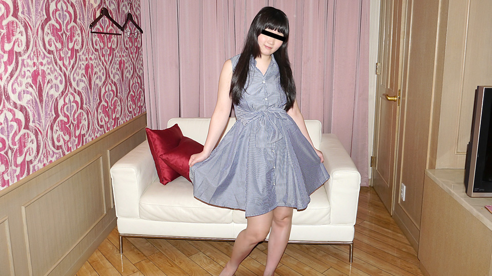 10Musume 012120_01 JavLeak Take A Look At The Former Sexual Masseuse Soap Job Technic