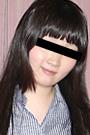 元ソープ嬢の超絶ソープテクをご覧あれ〜 : 工藤りえ : 【天然むすめ】