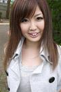 西野紗江:おじさんの部屋でかわいい女の子とエッチ【天然むすめ】