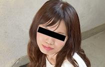 Yukiko Muramatsu