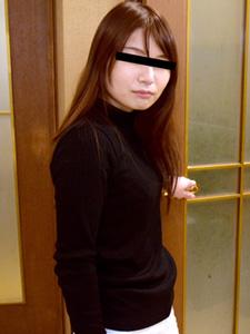 山倉あきこ 予約する事が難しい人気ホテトル嬢をついにゲットしました