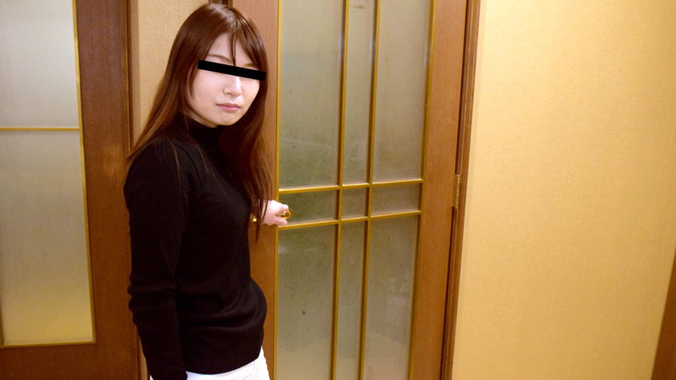 10Musume 012821_01 jav me The Wait is Over! I Got One of the Most Popular Escort Girl!