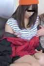 風澄のあ:スノボ大好き美乳素人娘の中だしSEX【天然むすめ】