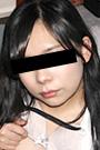 制服時代 〜恋愛対象はおじさまです〜 : 羽田洋子 : 【天然むすめ】