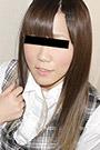 素人のお仕事 〜運送会社で事務員してます〜 : 川崎成美