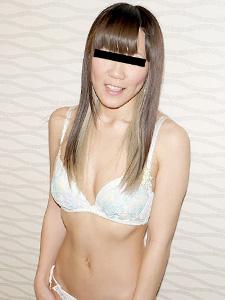 秘蔵マンコセレクション 〜成美のオマンコ見てください〜