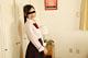 制服時代 〜スカートが短くて恥かしい〜...thumbnai1