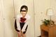 制服時代 〜スカートが短くて恥かしい〜...thumbnai2