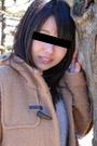 雨宮純:素人AV面接 〜初面接回りの娘を口説いてみました〜【天然むすめ】