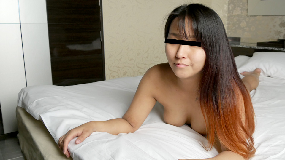 10Musume 022621_01 japanese sex Make You Feel Good With My Mouth