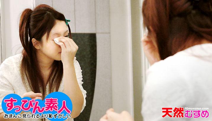 10Musume 022710_01 japanese porn streaming Noriko Kago