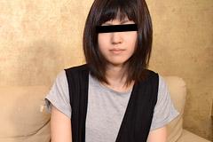 木村涼子 素人AV面接 〜エッチは見ることのほうが好きです〜