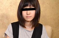 Amateur Ryouko Kimura