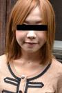 愛沢麻美:都会の真ん中で露出してもらい中出ししました【天然むすめ】
