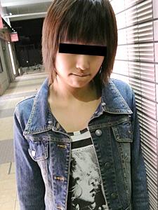 滝川彩華 家出娘を掲示版でゲット