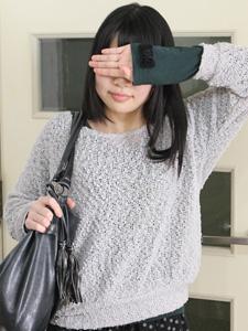 田中美里 素人AV面接 〜フェラテクに自信ありの女の子〜