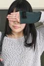田中美里:素人AV面接 〜フェラテクに自信ありの女の子〜【天然むすめ】