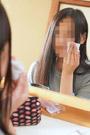すっぴん素人〜マンコを出すより恥ずかしい〜 : 佐野静香 : 【天然むすめ】