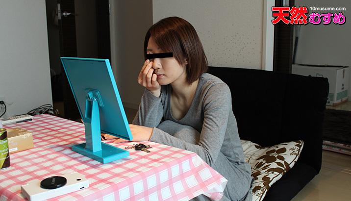 10Musume 032312_01 JavSeen Haruka Sasano