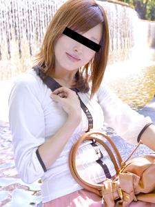 藤田まみ 素人AV面接 〜友達の彼女が面接に来た背徳姦〜