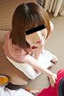 天然むすめ:彼氏が来るまでだったらエッチしてもいいよ!:市井亜矢花