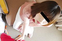市井亜矢花 彼氏が来るまでだったらエッチしてもいいよ!