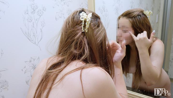 すっぴん素人 〜化粧するより落とす方が大変なの〜