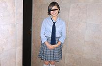 Amateur Sara Shigenobu