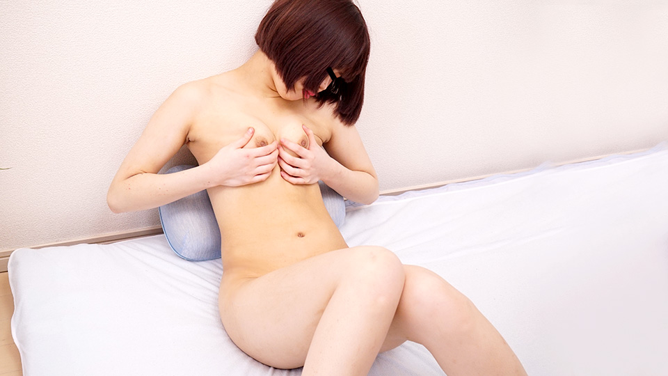 10Musume 042121_01 jav stream Please Watch Me Masturbating and Get Hard