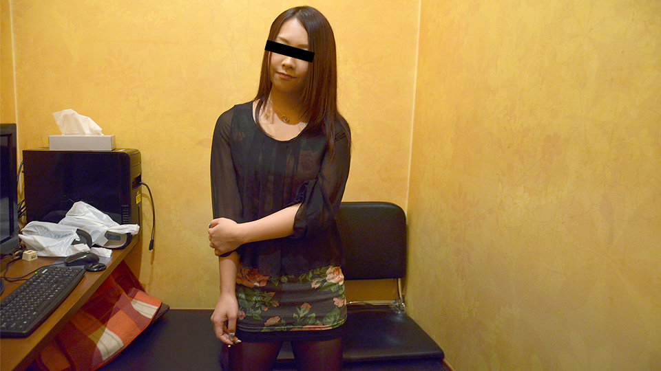 10Musume 042220_01 free jav porn Office Worker Has A Part-Time Job As Sexual Services During Lunch Break