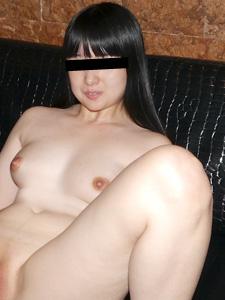 秘蔵マンコセレクション 〜イィまんこしてるでしょ〜|姫野未来[素人]<天然むすめ>