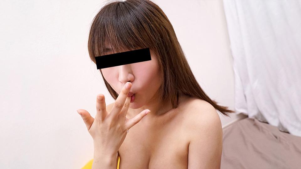 10Musume 050320_01 watch jav Too cute natural blowjob dimple