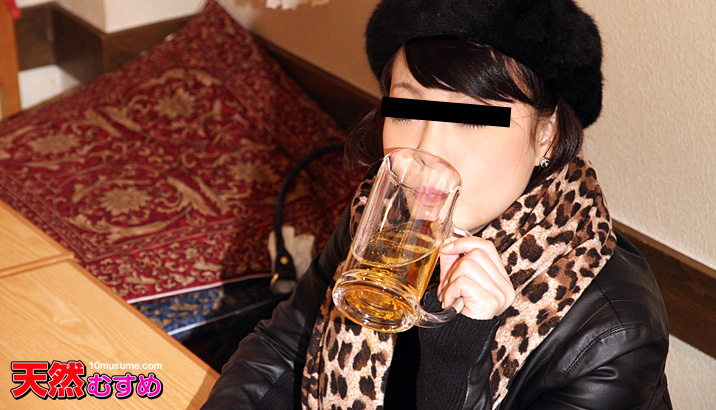 10Musume 050611_01 japanese porn video sena riku